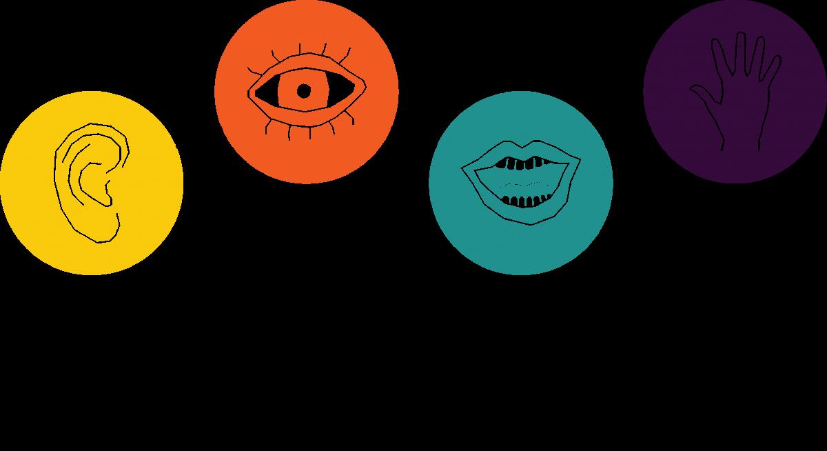 SZM logo1 (1)